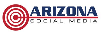Arizona Social Media